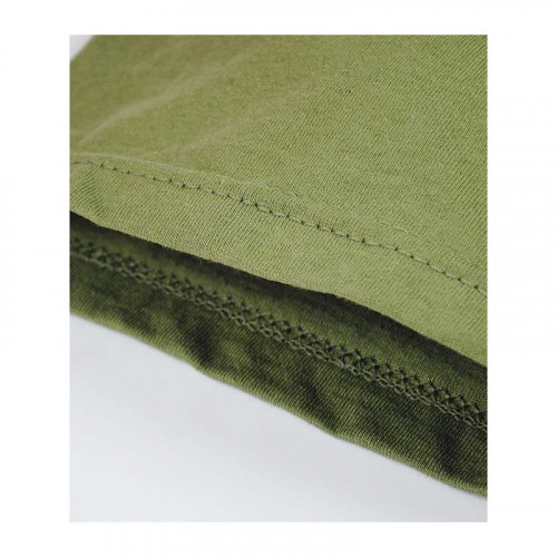 Футболка Fruit of The Loom Valueweight 61-036 olive