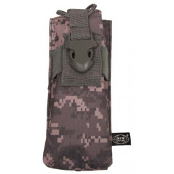 Подсумок для радиостанции Molle (AT-digital)