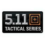 5.11 Tactical®
