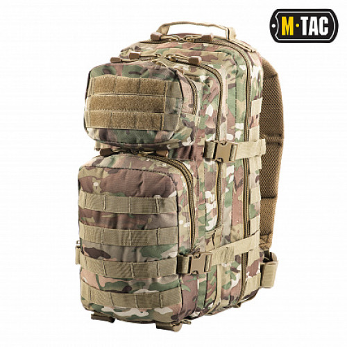 M-Tac рюкзак Assault Pack MC