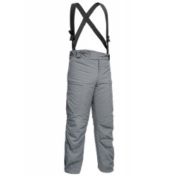 Брюки полевые зимние PCWCP-Alpha (Punisher Combat Winter Constant Pants Polartec Alpha/P.Fill), Graphite