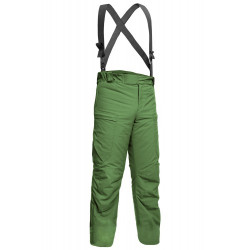 Брюки полевые зимние PCWCP-Alpha (Punisher Combat Winter Constant Pants Polartec Alpha/P.Fill), Olive Drab