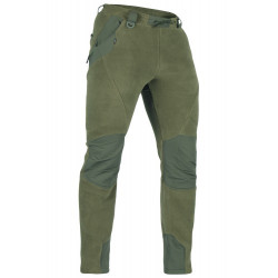 Брюки тренировочные зимние FRWP-Polartec (Frogman Range Workout Pants Polartec 200), Olive Drab
