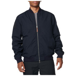 Куртка 5.11 Revolver Reversible Jacket, Dark Navy