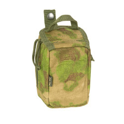 Подсумок-Аптечка MOLLE PMP-S (Personal Medical Pouch Small), AFG Camo