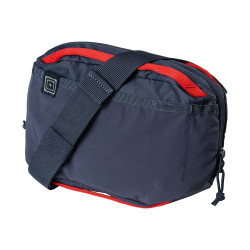Сумка 5.11 Tactical Emergency Ready Pouch 3l, Night Watch