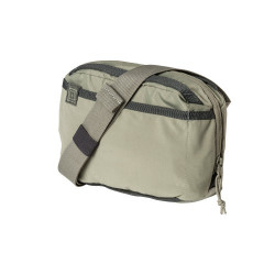 Сумка 5.11 Tactical Emergency Ready Pouch 3l, Python